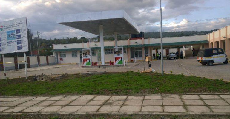 NATIONAL-OIL-CORPORATION-OF-KENYA-AT-NAKURU