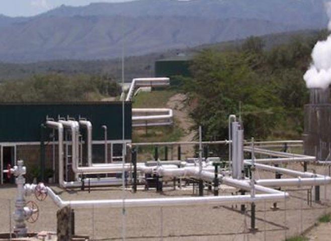 renewable energy in kenya