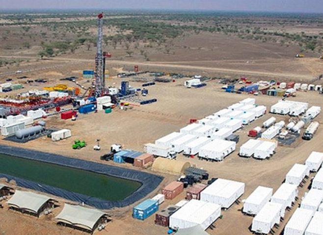 oil-gas-companies